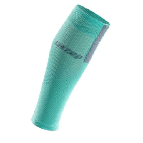 CEP Calf Sleeves 3.0 Women's Ice/Grey