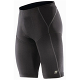 CEP Compression Short Tight Men's Black