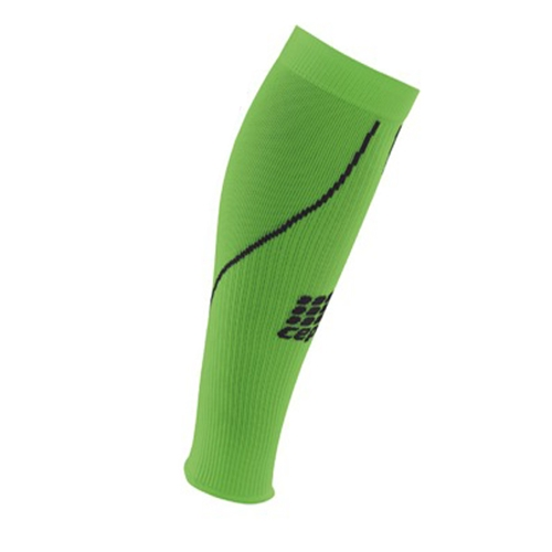 CEP Compression Sleeve Women's Green