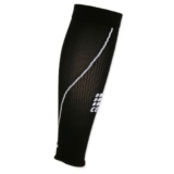 CEP Pro + Calf Sleeves 2.0 Men's Black