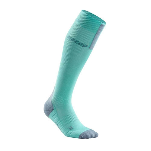 CEP Run Sock 3.0 Women's Ice/Grey