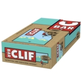 CLIF Bar Box of 12 Cool Mint Chocolate