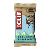 CLIF Bar Single Cool Mint Chocolate