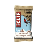 CLIF Bar Single Coconut Chocolate Chip