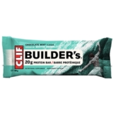 CLIF Builder Bar Single Chocolate Mint