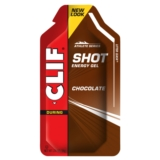 CLIF Shot Single Chocolate