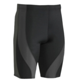 CW-X PerformX Short Men's Black/Dark Grey