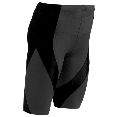 CW-X Pro Shorts Men's Black
