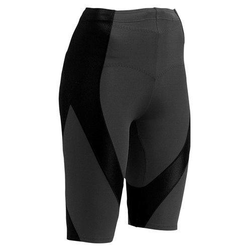 CW-X Pro Shorts Women's Black