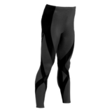CW-X Pro Tights Men's Black