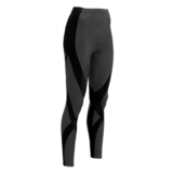 CW-X Pro Tights Women's Black
