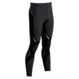 CW-X Stabilyx Tights Men's Black