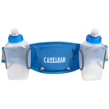 Camelbak Arc 2 Skydiver Blue