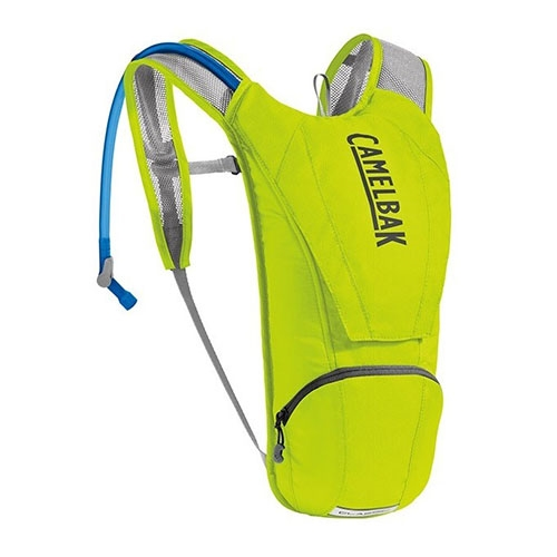 Camelbak Classic 2.5L Unisex Lime Punch/Silver