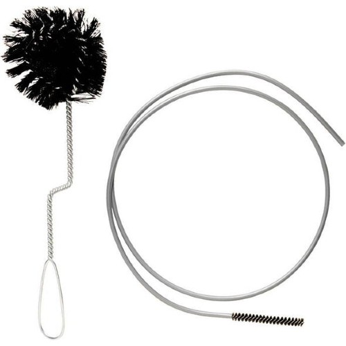 Camelbak Cleaning Brush Kit Reservoir Cleaning Kit