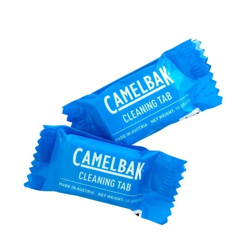 Camelbak Cleaning Tablets 8 Pack