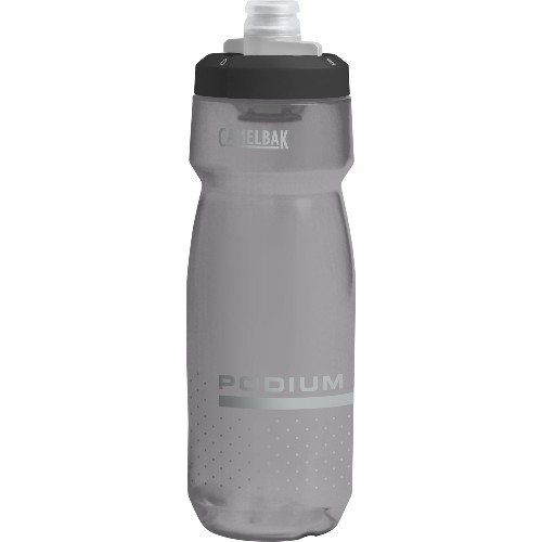 Camelbak Podium 24OZ Bottle Smoke 24oz/710ml