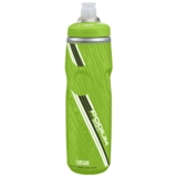 Camelbak Podium Big Chill Green 25oz/750ml Insulated