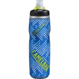 Camelbak Podium Big Chill Cayman 25oz/750ml Insulated