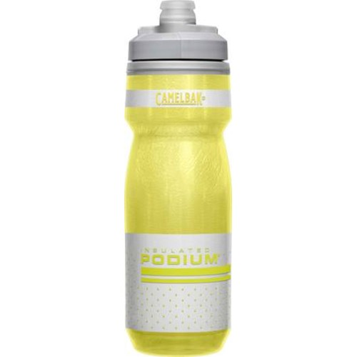 Camelbak Podium Chill Reflective Yellow 620ML