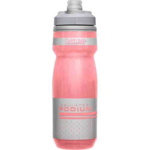 Camelbak Podium Chill Reflective Pink 620ML