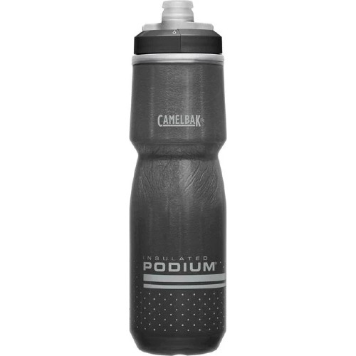 Camelbak Podium Chill Black 24oz/710ML