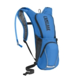 Camelbak Ratchet 3L Unisex Carve Blue/Black