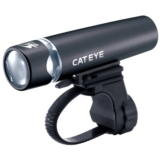 CatEye Uno Front Light