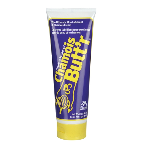 Chamois Butt'r 235mL/ 8 fl.Oz.