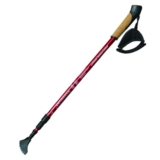 Chinook Nordic Strider 3 Antishock Single Pole