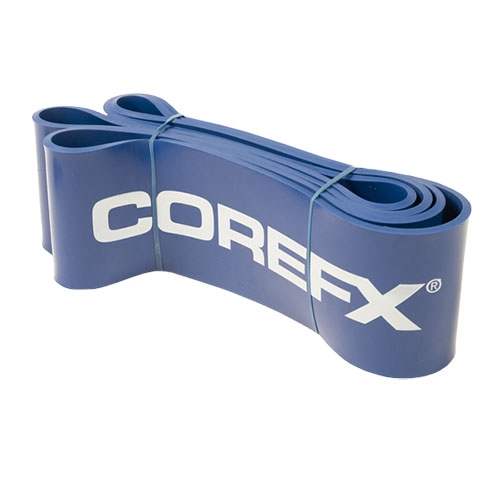 CoreFX Strength Bands Blue 60-150 lbs