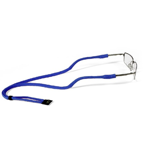 Croakies Micro Suiter Blue - Croakies Style # 10586B S20