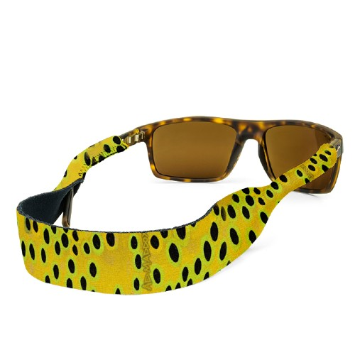 Croakies Maddox Cutty XL