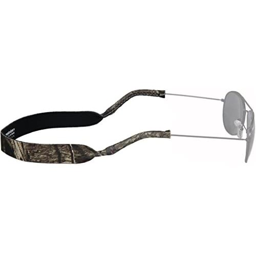 Croakies Mossy Oak Camo