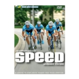 CycleOps Real Rides DVD Speed