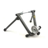 CycleOps Wind Trainer Wind Trainer