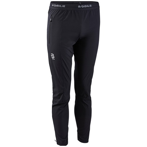 Daehlie Air Pants Men's Black