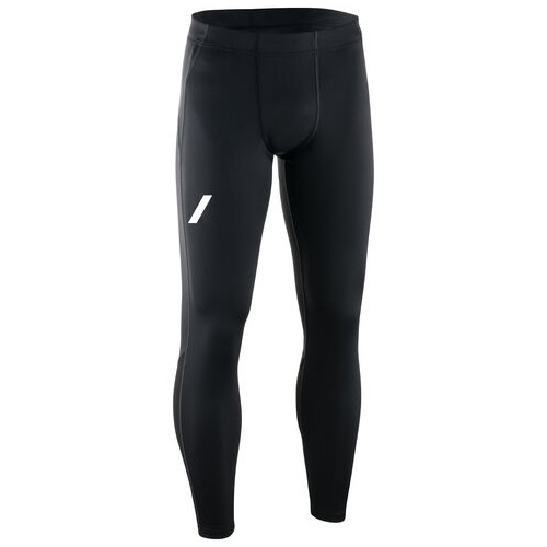 Daehlie Focus Tights Men's Black