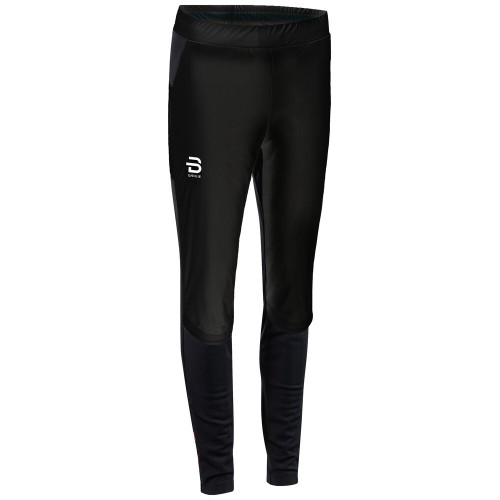Daehlie Pants Determend Women's Black