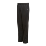 Diadora Cain WR Run Pant Men's Black