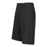 "Diadora Commuter 11"" BikeShort Mens Black"
