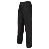 Diadora Essential Woven Pant Men's Black