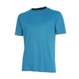 Diadora Tech Top S/S Men's Methyl Blue