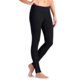 Diadora Thermal Tight Women's Black