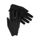 Diadora Winter Running Glove Unisex Black