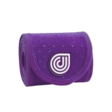 "Dr. Cool 4"" X 50""  Purple Cooling Recovery Wrap"