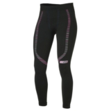 EC3D BHOT Compression Tight Unisex Pink