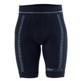 EC3D CompressGo Short Unisex Black/Grey
