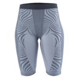 EC3D CompressGo Short Women's Silver