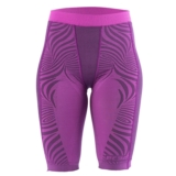 EC3D CompressGo Short Women's Fushia
